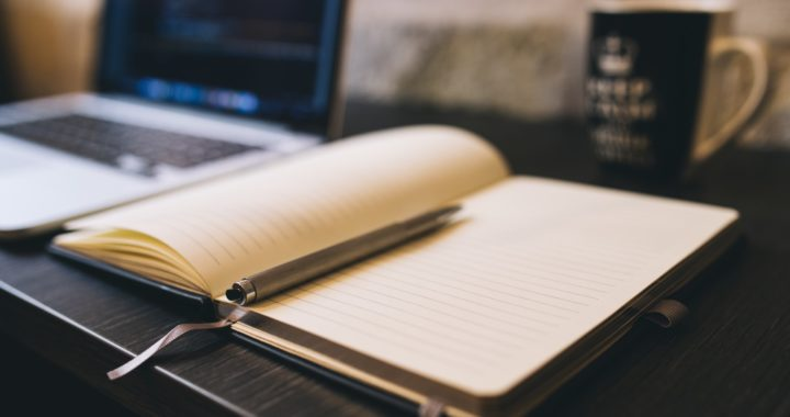 Имате ли блог?