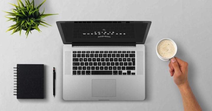 Любомира Любенова: Разликите между копирайтър и блогър са емоциите и егото