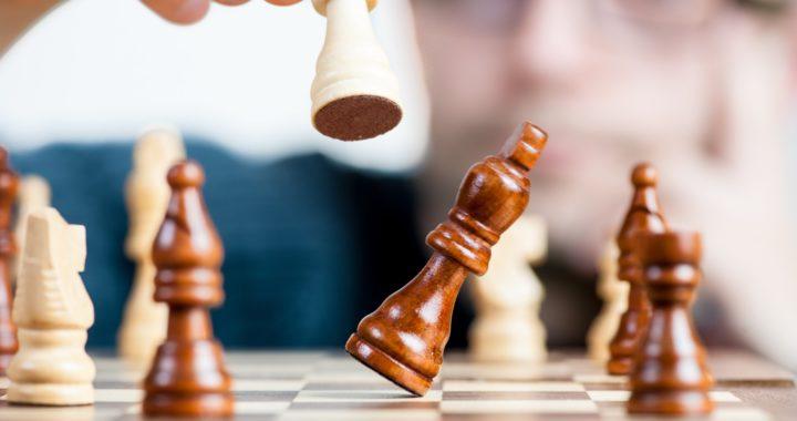 Васил Тошков: Добрият текст е огромно предимство пред конкуренцията