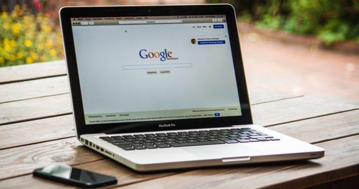 Текстовете в web – лесно или трудно се пише добър бизнес текст?