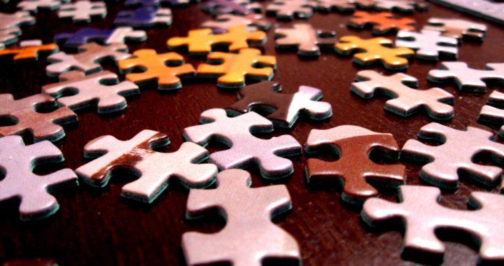 Борислав Арапчев: Оптимизацията е огромен пъзел