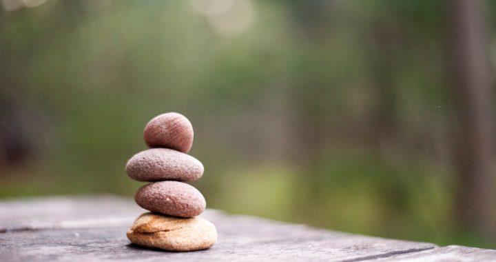 Теодор Захариев: Много е важен балансът между On Page и Off Page SEO