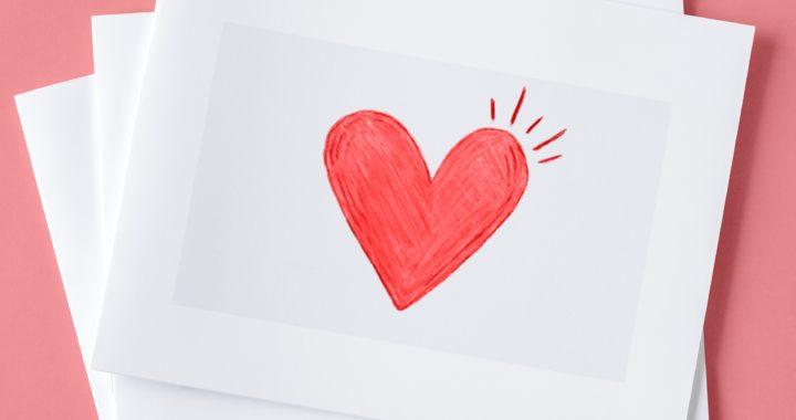 Албена Александрова: Пишем, за да продаваме. Нека поне да пишем със сърце!