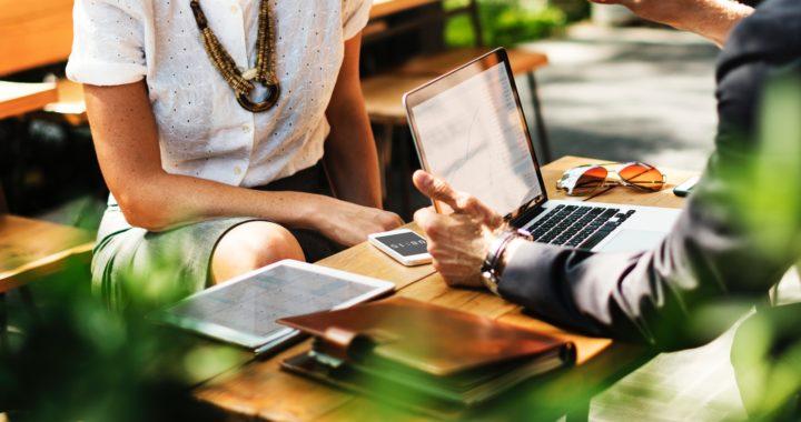 3 неща, които не трябва да казвате на потенциалните си клиенти