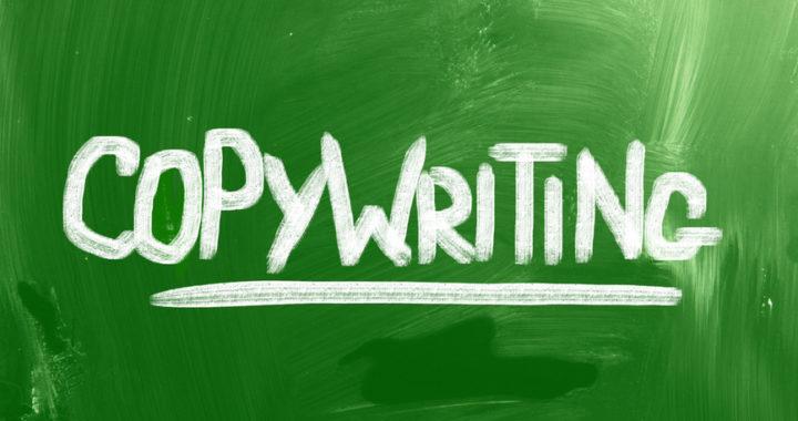 7 копирайтърски съвета за по-добри текстове