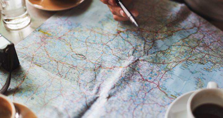 Как да стимулирате бизнеса с Google Places