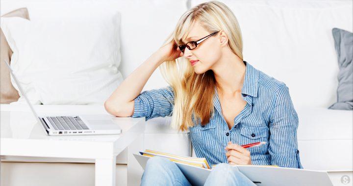 5 грешки в SEO копирайтинга, които трябва да избягвате